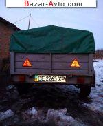 автобазар украины - Продажа 2014 г.в.    Лидер