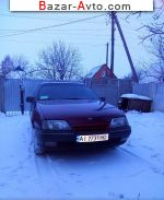 автобазар украины - Продажа 1990 г.в.  Opel Omega