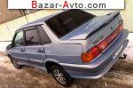 автобазар украины - Продажа 2004 г.в.  ВАЗ 2115
