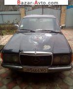 автобазар украины - Продажа 1984 г.в.  Mercedes HSE