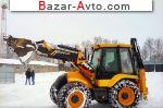 автобазар украины - Продажа 2012 г.в.    MST M544