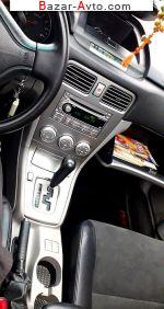 автобазар украины - Продажа 2007 г.в.  Subaru Forester