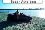 автобазар украины - Продажа 1995 г.в.  Honda CR-X