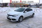 автобазар украины - Продажа 2016 г.в.  Renault AZP