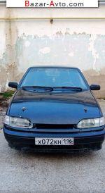 автобазар украины - Продажа 2005 г.в.  ВАЗ 2114