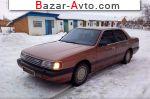 автобазар украины - Продажа 1989 г.в.  Mazda 929