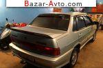 автобазар украины - Продажа 2002 г.в.  ВАЗ 2115