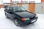 автобазар украины - Продажа 2007 г.в.  ВАЗ 2115