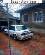 автобазар украины - Продажа 1987 г.в.  BMW 3 Series Е30