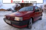 1990 Fiat Tipo   автобазар