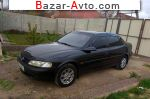 1996 Opel Vectra   автобазар