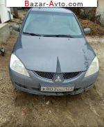 автобазар украины - Продажа 2004 г.в.  Mitsubishi Lancer