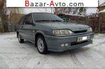 автобазар украины - Продажа 2012 г.в.  ВАЗ 2113
