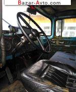 автобазар украины - Продажа 1996 г.в.  ЗИЛ 130