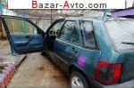 автобазар украины - Продажа 1994 г.в.  Fiat Tipo