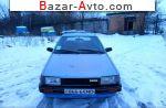 автобазар украины - Продажа 1986 г.в.  Mazda 323