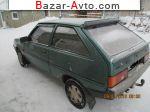 автобазар украины - Продажа 2007 г.в.  ЗАЗ 110206