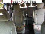 автобазар украины - Продажа 2005 г.в.  Chrysler Grand Voyager
