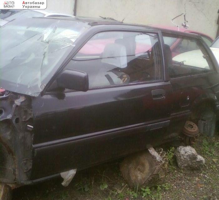 автобазар украины - Продажа  Honda Civic