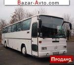 автобазар украины - Продажа 1994 г.в.  Mercedes