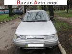 автобазар украины - Продажа 2006 г.в.  ВАЗ 21112