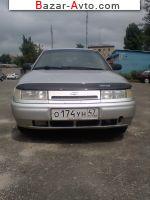 автобазар украины - Продажа 2006 г.в.  ВАЗ 21101