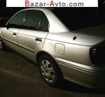 автобазар украины - Продажа 2000 г.в.  Honda Accord