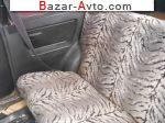 автобазар украины - Обмен 1994 г.в.  ЗАЗ 1102 Таврия