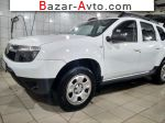 2012 Renault ADP 4.4  автобазар