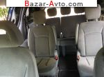 2005 Chrysler Grand Voyager   автобазар