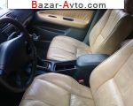 автобазар украины - Продажа 1998 г.в.  Mitsubishi Galant