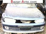 автобазар украины - Продажа 1998 г.в.  Mitsubishi Lancer