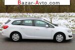автобазар украины - Продажа 2012 г.в.  Opel Astra CDTI DPF