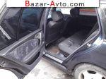 автобазар украины - Продажа 1999 г.в.  Mercedes HSE W210 2.2 CDI