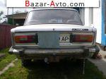 автобазар украины - Продажа 1987 г.в.  ВАЗ 21061
