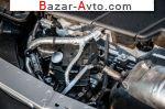 автобазар украины - Продажа 2016 г.в.  Chevrolet Volt