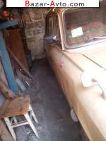 автобазар украины - Продажа 1980 г.в.    ИЖ-Комби
