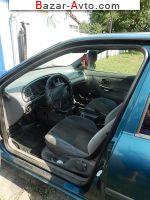 автобазар украины - Продажа 1993 г.в.  Ford Mondeo