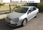 автобазар украины - Продажа 2010 г.в.  Volkswagen Jetta 1.6 MT (102 л.с.)