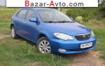 автобазар украины - Продажа 2012 г.в.  BYD F3