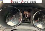 автобазар украины - Продажа 2010 г.в.  Volkswagen Golf 1.6 DSG (102 л.с.)
