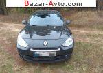 автобазар украины - Продажа 2011 г.в.  Renault AZP 1.6 AT (110 л.с.)