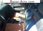 автобазар украины - Продажа 1997 г.в.  Volkswagen Passat 1.9 TDI MT (110 л.с.)
