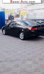 автобазар украины - Продажа 2006 г.в.  Honda Accord 2.0 AT (155 л.с.)