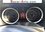 автобазар украины - Продажа 2008 г.в.  Mitsubishi Lancer 1.5 AT (109 л.с.)