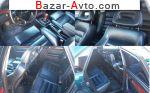 автобазар украины - Продажа 1996 г.в.  Audi A6 2.5 TDI MT (140 л.с.)