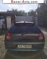 автобазар украины - Продажа 2002 г.в.  Mitsubishi Colt 1.6 MT (103 л.с.)