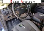 2005 Ford C-max 1.6 MT (100 л.с.)  автобазар