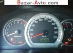 2005 Chevrolet Lacetti 1.8 MT (122 л.с.)  автобазар