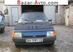 автобазар украины - Продажа 2004 г.в.  ЗАЗ 1102 Таврия 1.3 MT (66 л.с.)